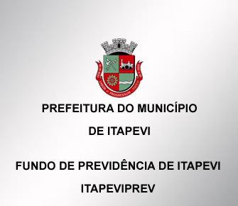 10_02_Geral_Cidade_Foto_Capa