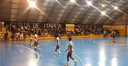 17_01_esporte_brasil_nota_2