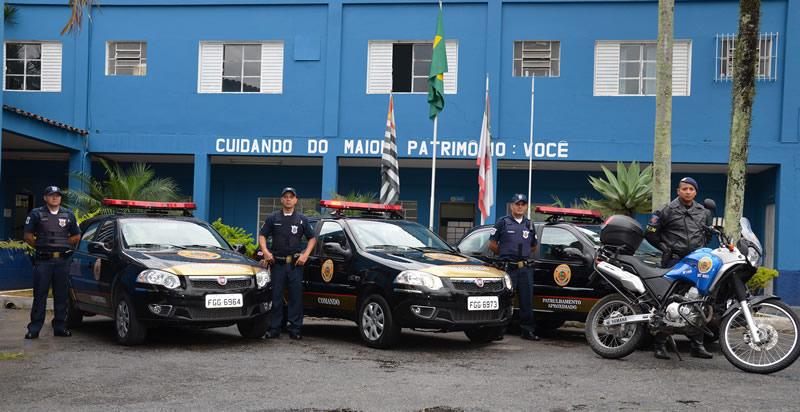 18-09_Investimentos_da_Guarda_Municipal