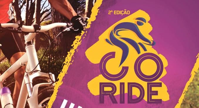 Co-Ride