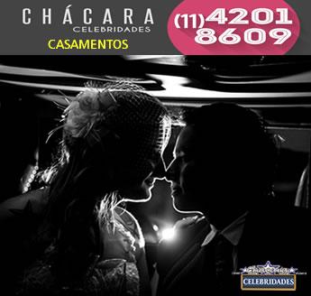 CHACARA CELEBRIDADES BANNER 2