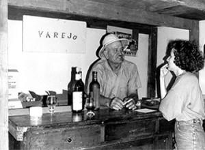 a-familia-historia-4 Um pouco sobre a vinicola Casa Valduga Um pouco sobre a vinicola Casa Valduga a familia historia 4