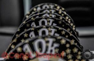 12642770_1533598923600899_2205263792079896913_n Torneio de inauguração do DF Poker Club bate o garantido e confirma sucesso Torneio de inauguração do DF Poker Club bate o garantido e confirma sucesso 12642770 1533598923600899 2205263792079896913 n