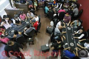 12645259_1533597926934332_7758464728736253109_n Torneio de inauguração do DF Poker Club bate o garantido e confirma sucesso Torneio de inauguração do DF Poker Club bate o garantido e confirma sucesso 12645259 1533597926934332 7758464728736253109 n