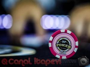 12662549_1533597793601012_7139139454400313866_n Torneio de inauguração do DF Poker Club bate o garantido e confirma sucesso Torneio de inauguração do DF Poker Club bate o garantido e confirma sucesso 12662549 1533597793601012 7139139454400313866 n