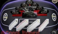 DF Poker Club Tatui-2
