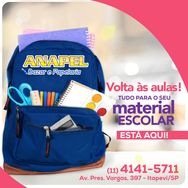 anapel1