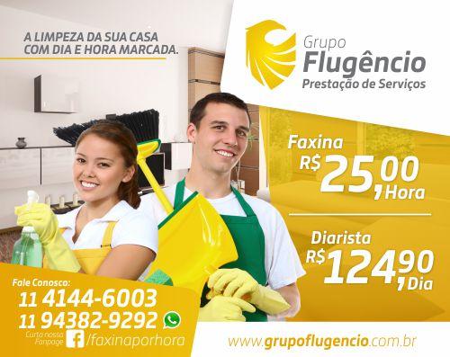 grupoflugencio1-1