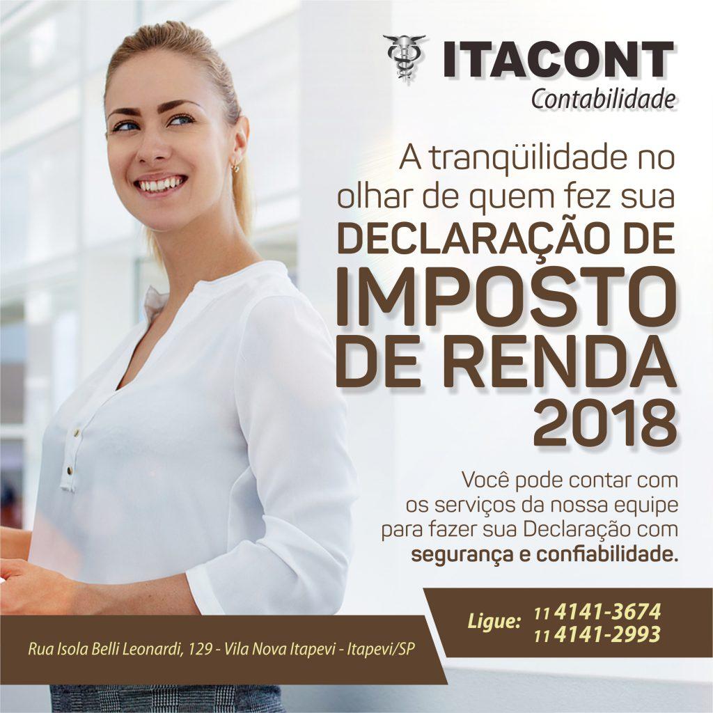 itacont_irpf
