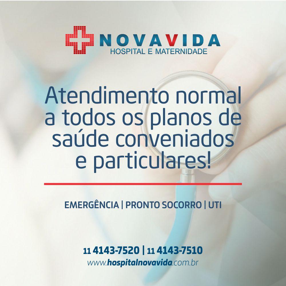 novavida_popup