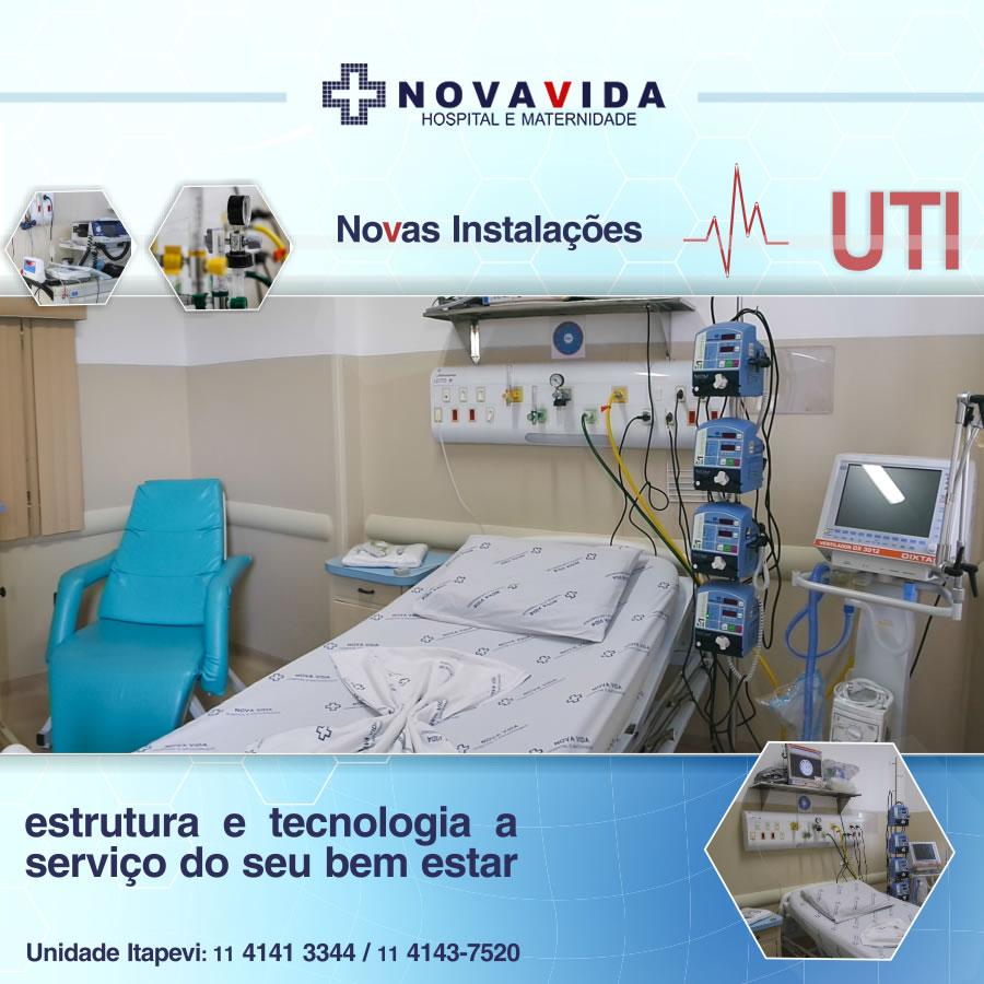 popup_hospital_nova_vida2