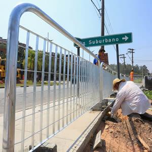 Foto 1- Felipe Barros (1) 1ª fase de revitalização da Estr. da Roselândia deve ser concluída em fevereiro 1ª fase de revitalização da Estr. da Roselândia deve ser concluída em fevereiro Foto 1 Felipe Barros 1 2