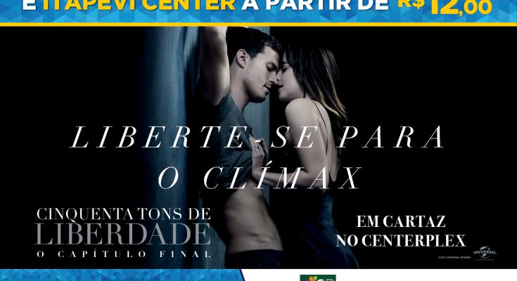 CPLEX_50TDL_Itapevi_Anuncio_Banner_Canalitapevi_560x405px