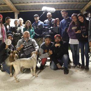 FB_IMG_1519755060601  Filme de terror independente é produzido e filmado em Itapevi com artistas locais FB IMG 1519755060601