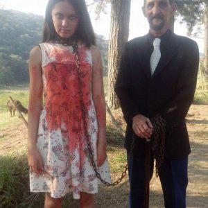 FB_IMG_1519755142301  Filme de terror independente é produzido e filmado em Itapevi com artistas locais FB IMG 1519755142301