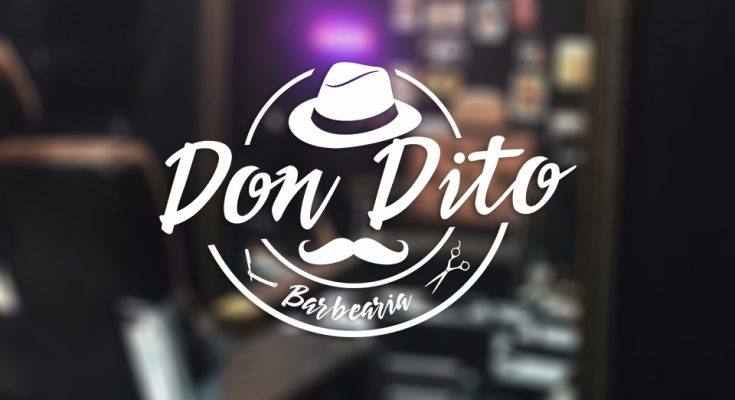 dondito_barbearia