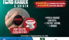 CPLEX_PromoTR_Itapevi_Anuncio_Banner_Canalitapevi_560x405px