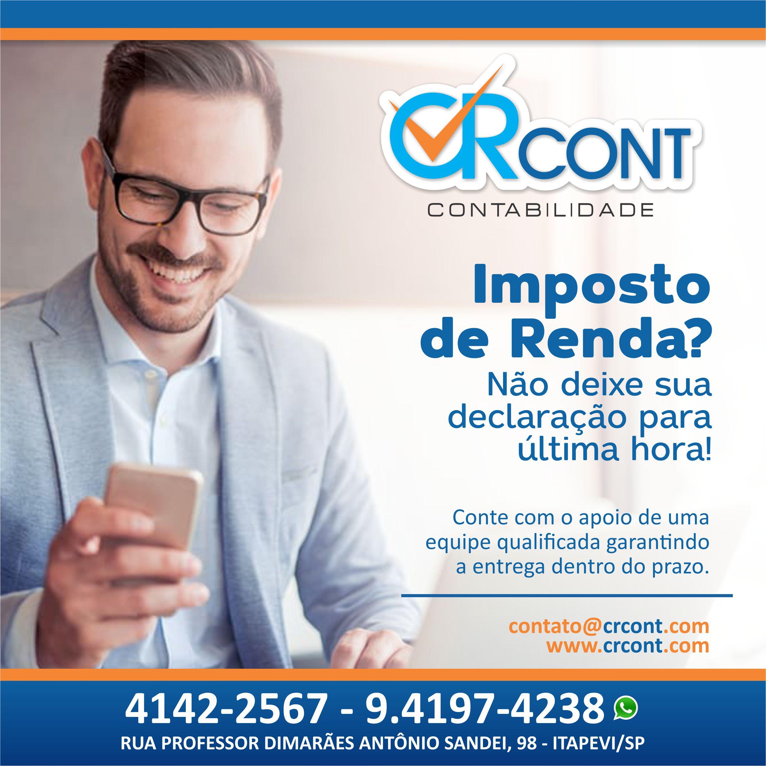 crcont