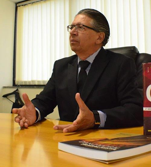 nehemias. advogado especialista comenta greve: o consumidor precisa estar alerta Advogado especialista comenta greve: O consumidor precisa estar alerta nehemias