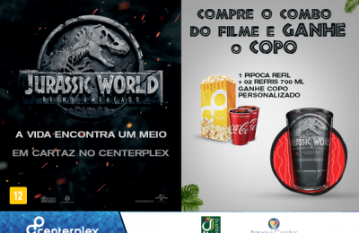 CPLEX_Banner_ITAPEVI_Canal Itapevi_JURASSIC_560x405px