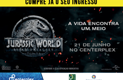 CPLEX_Banner_JURASSIC_ITAPEVI_Canal-Itapevi_560x405px