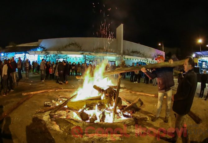 Festa Junina ACEI 2018-71