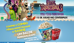 CPLEX_Banner_ITAPEVI_Canal-Itapevi_hoteltrans-combo_560x405px