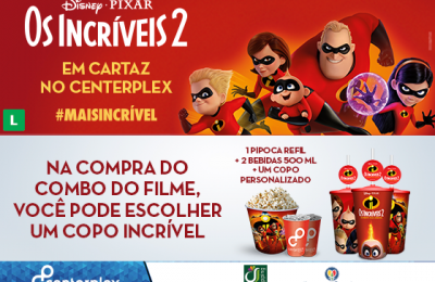 CPLEX_Banner_ITAPEVI_Canal Itapevi_incriveis2 combo_560x405px