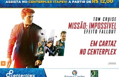 CPLEX_Banner_ITAPEVI_Canal-Itapevi_missao-impossivel_560x405px
