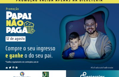 CPLEX_Banner_ITAPEVI_Canal Itapevi_PAPAI NAO PAGA_560x405px ok