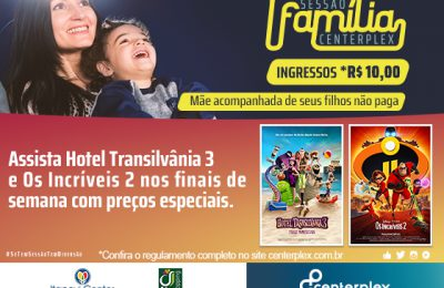 CPLEX_Banner_ITAPEVI_Canal Itapevi_sessao familia_560x405px