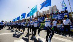 Desfile de 7 de setembro - Felipe Barros-Ex-Libris-PMI (1)