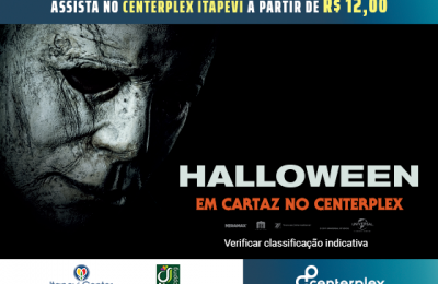 PORTAL_ITAPEVI_Canal Itapevi_Banner_HALLOWEEN_560x405px