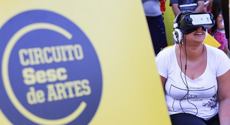 Foto 1 - Felipe Barros (2)