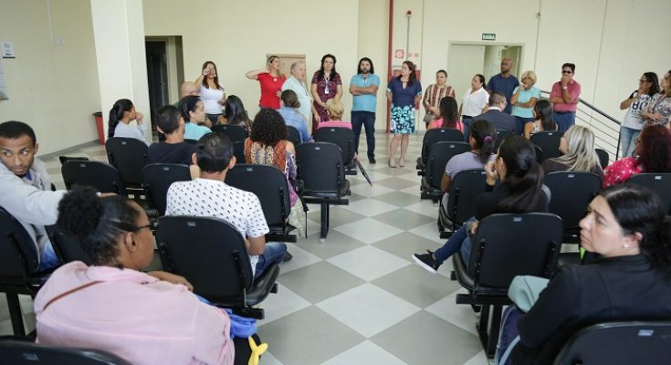 conselho alimentacao escolar - Pedro Godoy ExLibris - PMI