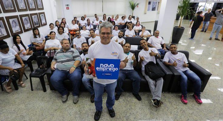 Foto 1 - Pedro Godoy (1)