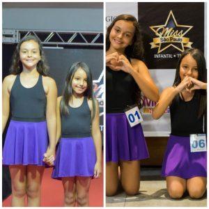 IMG-20190521-WA0040  Finalistas representam Itapevi em Concurso de Princesas Teen Infantil de São Paulo IMG 20190521 WA0040