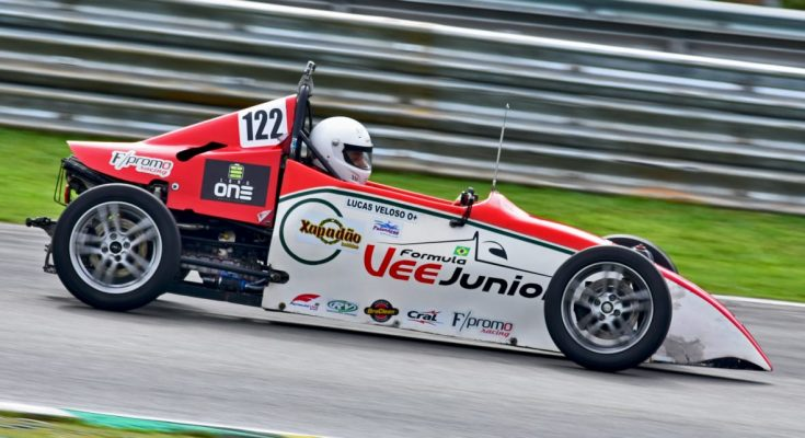Lucas Veloso - Interlagos