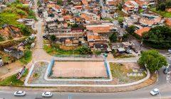 Areninha do Jardim Ruth - Felipe Barros -ExLibris - PMI (2)