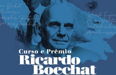 Ricardo-Boechat-696x696