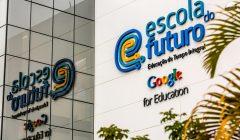 2019-08-14 Escola do Futuro, Pq Suburbano - Felipe Barros (8)