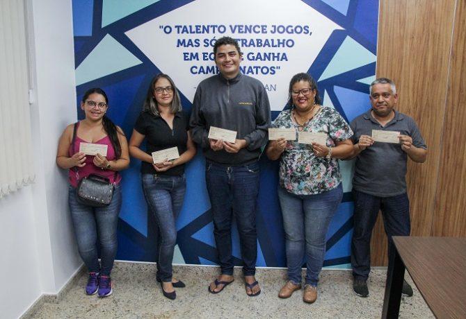 Foto 1 - Pedro Godoy (2)