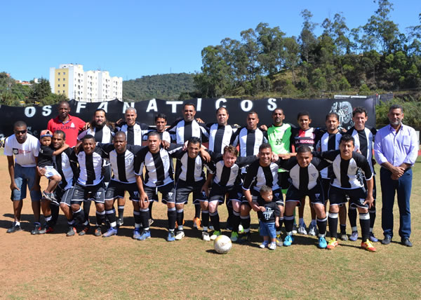 26-09_futebol_itapevi
