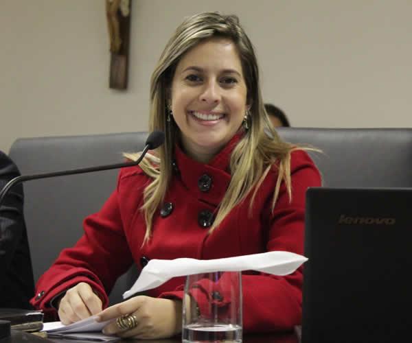 Camila_Godoi_Projetos_de_Lei