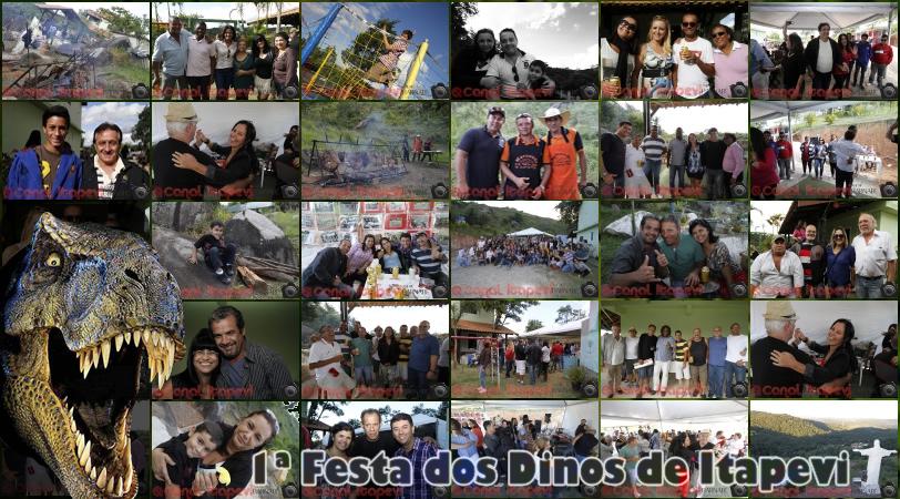 Festa_dos_Dinos