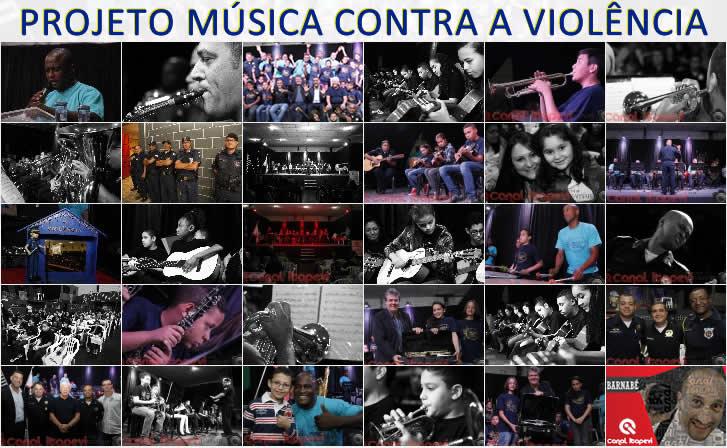 MUSICA_CONTRA_A_VIOLENCIA.
