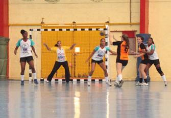 esporte-05-08-12