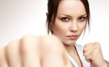 self-defence-for-women-436x270