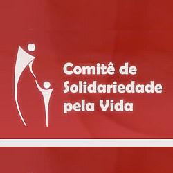 CSV garantiu a Ceia para mais de 8 mil itapevienses