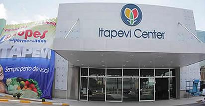 Supermercado Lopes inaugura loja em Itapevi
